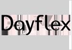01dayflex-logos-principais-marcas-leon