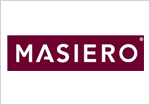 02masiero-logos-principais-marcas-leon