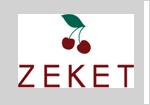03-zeketlogos-principais-marcas-leon
