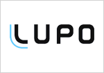 07-lupo-logos-principais-marcas-leon