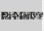 08-di-marlys-logos-principais-marcas-leon