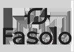 11-fasolo-logos-principais-marcas-leon