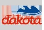 dakota-logos-principais-marcas-leon(1)