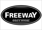 easyway-marcas-leon-calcados