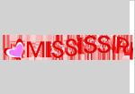 missisipi-logos-principais-marcas-leon