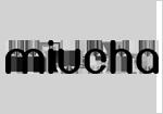 miucgha-logos-principais-marcas-leon