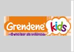 principais-marcas-leon-calcados-esporte-grendene-kids