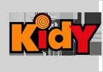 principais-marcas-leon-calcados-esporte-kidy