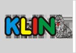 principais-marcas-leon-calcados-esporte-klin