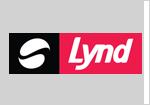 principais-marcas-leon-calcados-esporte-lynd