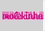 principais-marcas-leon-calcados-esporte-molekinhaa