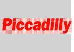 principais-marcas-leon-calcados-esporte-picadilly