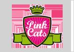 principais-marcas-leon-calcados-esporte-pinkcats