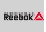 principais-marcas-leon-calcados-esporte-reebok