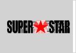 principais-marcas-leon-calcados-esporte-superstar