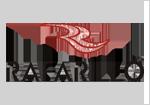 rafarillo-marcas-leon-calcados