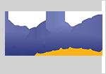 usaflex-logos-principais-marcas-leon