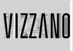 vizzano-logos-principais-marcas-leon