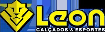 Leon Calçados e Leon Esportes